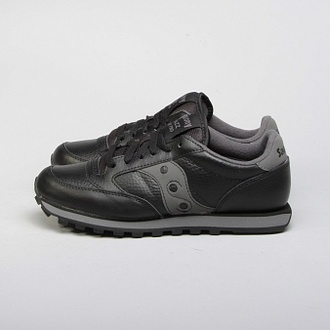 Кроссовки Saucony Jazz Lowpro Leather S70049-5